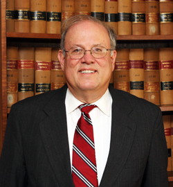 Richard Cella - Attorney at Law
